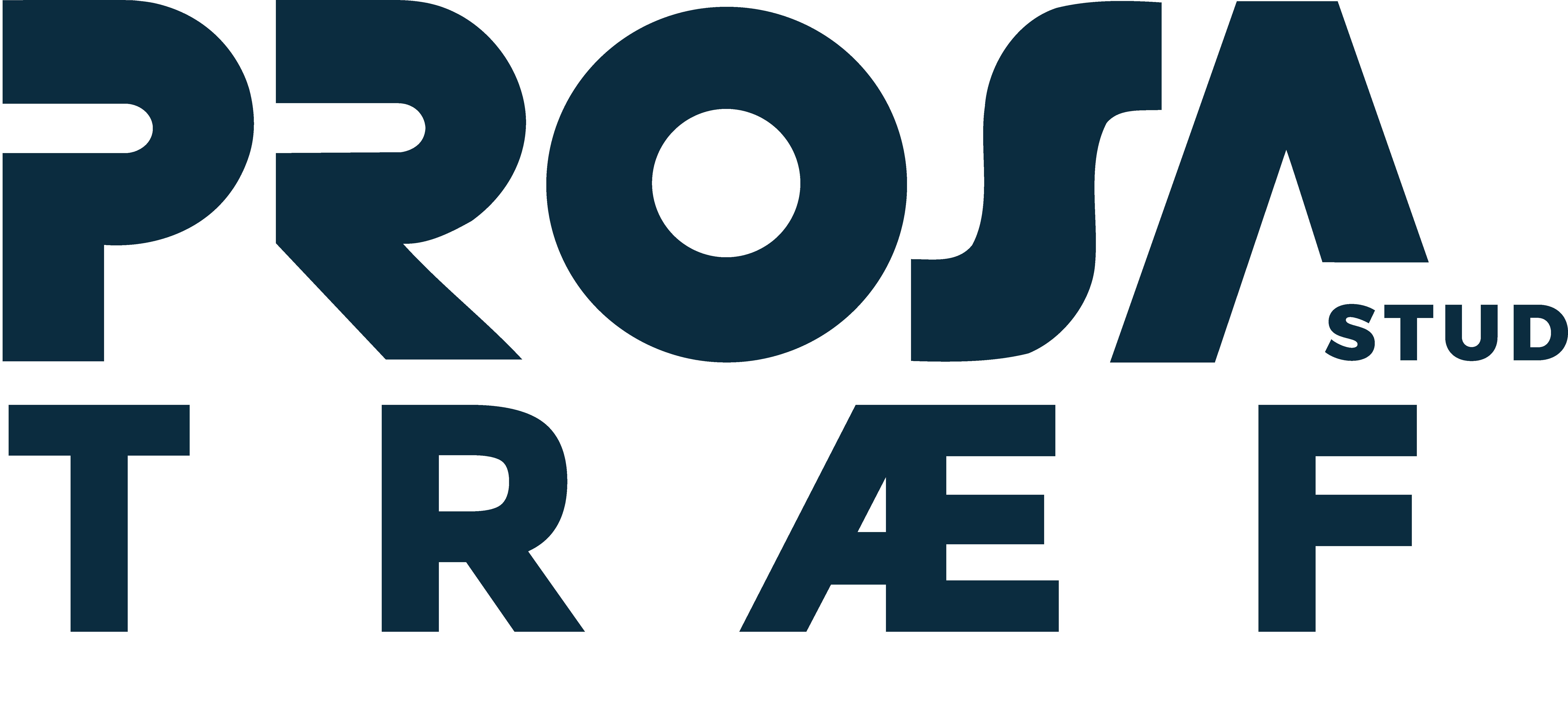 STUDtræf-logo